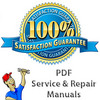 Thumbnail 2001 Jeep Grand Cherokee Service Manual Instant Download! 01